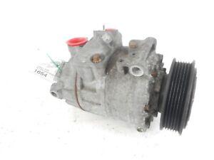 06 07 14 15 Volkswagen Passat AC Air Conditioner Compressor OEM