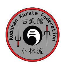 Matsumura Shorin Ryu Karate Complete Kata Reference Dvd