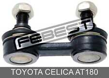 Front Stabilizer Link / Sway Bar Link For Toyota Celica At180 (1989-1993)