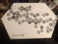 Environ Skincare Starter Kit Gift Box - Empty Box