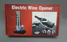 Premium Electrical Wine Opener