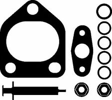 ELRING 703.871 Mounting Kit, charger
