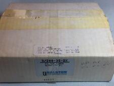 Balston 200-35-dx Filter