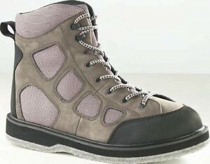HART Pro - 345 Schuh, Watschuh, Wading Boot,