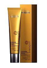 DD Balm Nutrifier Baume défense L'Oréal Professionnel - cheveux secs 40 ml
