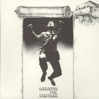 Biglietto Per L'Inferno - Biglietto Per L'Infer (Vinyl LP - 1974 - EU - Reissue)