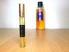 CUIR OTTOMAN - Parfum D'Empire - 10ml sample - 100% GENUINE!