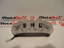 Stop posteriore Rear Headlight Honda cbr 600 rr 03 06