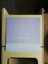 New listing Spiritualized Out Of Sight Vinyl