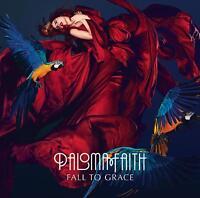 Paloma Faith - Fall to Grace - New Double Vinyl LP