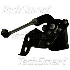 Headlight Level Sensor Front Right Standard B71112