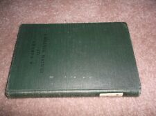 A SURVEY OF INDIAN HISTORY PANIKKAR 1954 HC