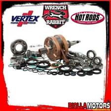WR101-022 KIT REVISIONE MOTORE WRENCH RABBIT HONDA CRF 250R 2007-