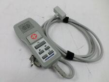 Dukane Nurse Call Button TV Controller pc6000-RCA