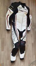 FLM Sports Speed Lederkombi Racing 1teilig * NEU*