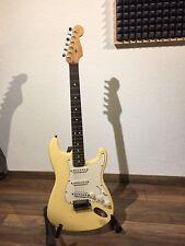 Fender Stratocaster USA 1997-1996