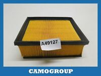 Air Filter Tecnocar For CITROEN Xsara A2005 C14156