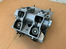 NSU Prinz Zylinderkopf  1200 C TYP 77 110  A774 02 00 013  1200 Motor