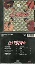 CD - LES FORBANS : DE TOI A MOI / VOGUE / COMME NEUF - LIKE NEW