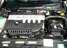 2009 ALFA ROMEO 939 159 FIAT CROMA 1,9 JTDM MOTORE ENGINE 939a8000 136 CV