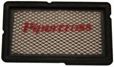 Filtro de aire Pipercross Rover 200 (XW, a partir de 10.89) 216 1.6 GSI
