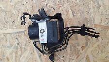 Honda Accord VSA modulator 2.2i-ctdi 57110-SEF-E56 MK7 2004-2008 CN1 CN2