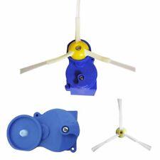 For iRobot Roomba 500 600 530 560 620 650 655 760 770 Side Brush Motors Module