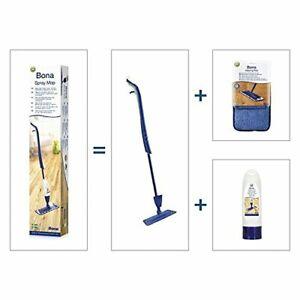 Bona Spray Mop for Wooden Floors