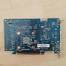 ASUS EN8500GT Silent Magic/HTP/512M/A 512MB graphics card