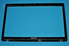 "TOSHIBA Qosmio X875 Series 17.3"" Laptop LCD Frame / Front Bezel Cover V000280370"