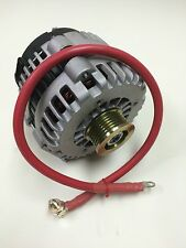 96-04 Suburban,Yukon, Avalanche,Tahoe, Silverado High Output Alternator 275 AMPS