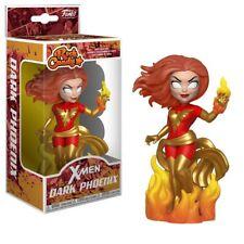 Funko - Rock Candy: Marvel - Dark Phoenix Brand New In Box