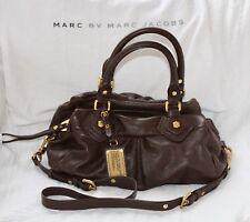 MARC BY MARC JACOBS Tasche Handtasche