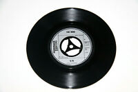 """7""""  THE WHO - 5.15 / Water - GER 1973 - Single"""