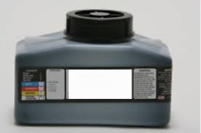 IR270BK Domino Amjet replacement printing ink CIJ coder Fluids