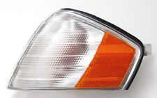 R129 W129 SL Blinker weiss orange Mercedes-Benz links