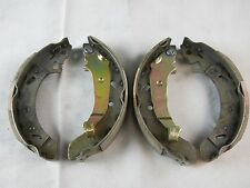 DODGE STRATUS REAR BRAKE SHOE KIT SET MOPAR 4864304 1995-2000