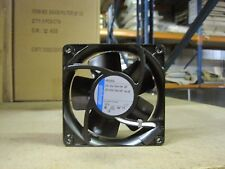 Papst 4656N Compact Axial Fan ebmpapst 4650 Brand New