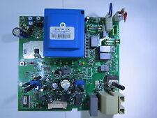 Riparazione scheda elettronica caldaia CHAFFOTEAUX & MAURY (ELEXIA,ALIXIA,MX2..