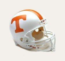 Tennessee Full Size Deluxe Replica NCAA Riddell Helmet