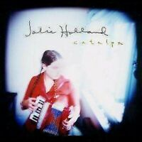 Jolie Holland - Catalpa Nuovo CD