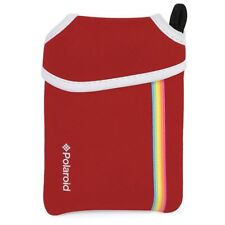 Polaroid Neoprene Pouch for The Polaroid Snap & Snap Touch Instant Camera (W23)