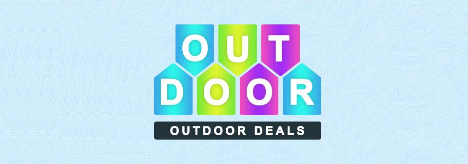outdoor-deals-store