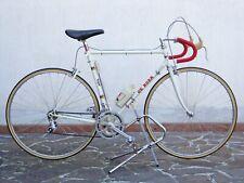 DE ROSA 1968 Road Bike - CAMPAGNOLO Nuovo Record Group