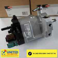 Genuine Fuel High pressure Injection Pump of Ssangyong A6650700401,A6650700101