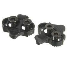 Composants et pièces de vélo noir Shimano
