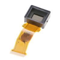 Für Sony A6000 Okular Augenmuschel Sucher Ersatz LCD Bildschirm