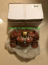 NEW Avengers: Age of Ultron Hulkbuster Bank - Exclusive