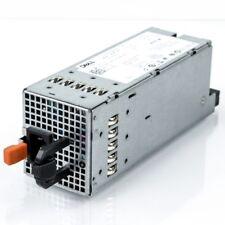 Dell 870W PowerEdge R710 T610 Hot Swap Server Power Supply 07NVX8 A870P-00