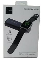 Mipow Power Tube 6000 W2 For Apple Watch/iPhone/iPod